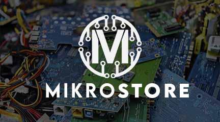 imagen mikrostore
